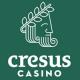 Avis Cresus Casino