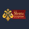 Avis Monte Cryptos