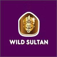 avis wild sultan