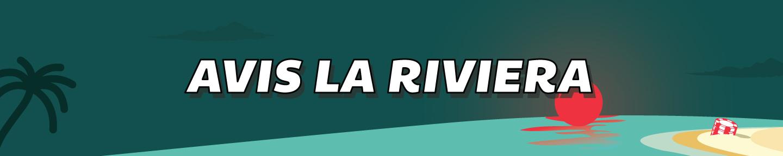 casino la riviera en ligne