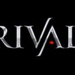 rival-min