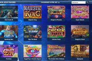 casino astral 2-min