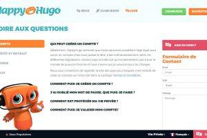 happy hugo 3-min
