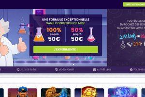 madnix casino 1-min