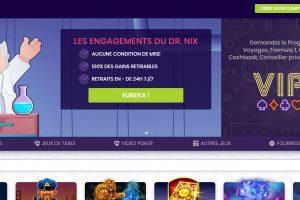 madnix casino 2-min