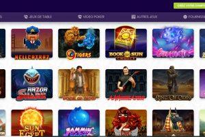 madnix casino 3-min