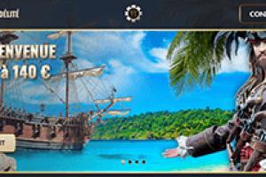 Homepage tortuga 3